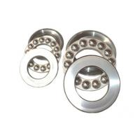 Wholesale Low operating friction and high limiting speed thrust ball bearings for lead screws from china suppliers