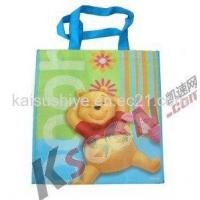 Wholesale Personalized Non Woven Bags from china suppliers