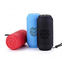 Wholesale Gift speaker outdoor loudspeaker JBL for promotion gift from china suppliers