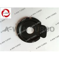 Wholesale Auto Engine Turbocharger Oil Deflector K31 , Black from china suppliers