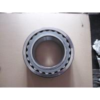 Wholesale Deep Groove Ball Bearing And Roller Bearing Textile Machinery Spare Parts from china suppliers