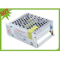 Wholesale CE Constant Current Power Supply 24W 50HZ For LED Display from china suppliers