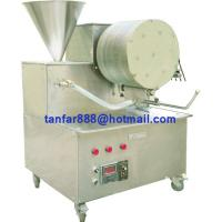 Wholesale Automatic Spring Roll Sheet Machine from china suppliers
