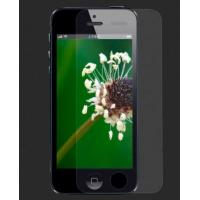 Wholesale 2.5D full cover high clear for iphone 5s accessories screen protective film from china suppliers