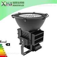 Wholesale Industrial explosion-proof Bridgelux CREE Meanwell 400W LED High Bay Light with UL TUV from china suppliers