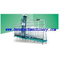 Wholesale Numerical Control Vertical Drilling Machine, vertical driller,glass vertical drill machine from china suppliers