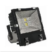 Wholesale 120W TG001-Series Outdoor LED Flood Lights Manufacturer CRI>70 IP65 Waterproof  PSE, CE from china suppliers