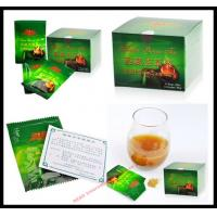Wholesale 100% nature Tibetan Baicao slimming tea for weight lossing from china suppliers