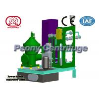 Wholesale Diesel Engines Power Station Equipment For Generating Station from china suppliers