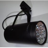 Wholesale Exterior High Power LED Track Light Fixtures 3W 5W 7W 9W 12W 15W 18W with LED Epistar from china suppliers