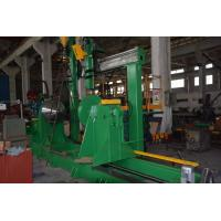 Wholesale Oscillator Add Seam Head Tailer  Valve Weld Positioner Saw Welding Lincoln Power from china suppliers