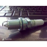 Wholesale auto parts toyota spark plug 90080-91194 K16R-U11 BKR5EY copper central electrode from china suppliers