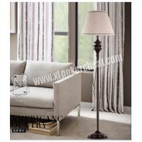 Quality Samsung Analyzer Floor Lamp Long Distance Scanner 2.5 - 3m For Barcode Cards for sale