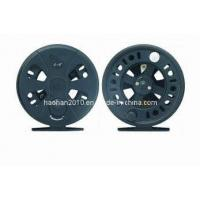 Buy cheap Plastic Fly Reel (HH-1000) from wholesalers