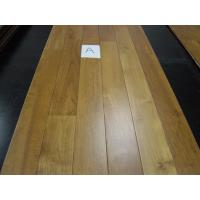 Wholesale Burma Teak Finger-Jointed Flooring from china suppliers