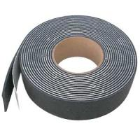 Buy cheap Fiber glass tape from wholesalers