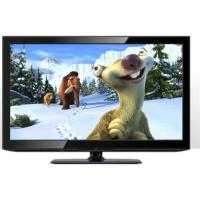 Wholesale High Definition HD LCD TV Monitor 19.5 inch , 1600 × 900 Resolution from china suppliers