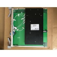 Wholesale Edge Optical Transport Platform SDH MSTP huawei OSN1800 OSN3500 SSN1DCU01-60 from china suppliers