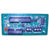 Wholesale OEM high-end consumer electronics COB PCBA Assembly Service from china suppliers