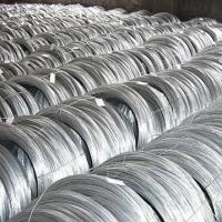 Wholesale 1.85mm 4.77mm Galvanized Steel Core Wire For Overhead Transmission Lines from china suppliers