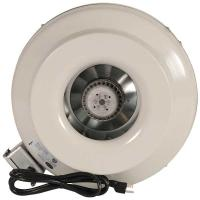 Wholesale Plastic In-line fan from china suppliers