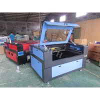 Wholesale High speed Laser Cutting Engraving Machine 1390 / cnc laser cutter co2 from china suppliers