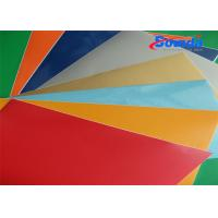 Wholesale Release Paper Car Vinyl Wrapping with Removable Glue 90 Micron Thickness from china suppliers