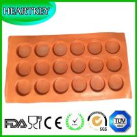 Wholesale Wholesalebread silicone form, FDA / LFGB Approved Silicone Bread Form,Heat Resistant Non-stick from china suppliers