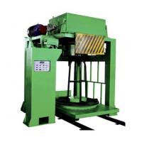 Wholesale ISO Approved Steel Drawing Machine With 25% Compression Rate , High Productivity from china suppliers