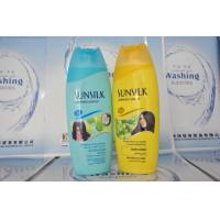 Wholesale Sunsilk Professional Anti Dandruff Hair Shampoo Smooth and Radiant from china suppliers