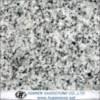 Wholesale Bacuo White Granite G603, Popular Light Grey Granite Tiles, G603 Granite Slabs from china suppliers