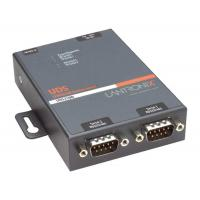 Quality 1.5 KV Built - In Ethernet To Wireless Serial Server Remote /Cloud Control for sale