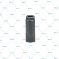 Wholesale Solenoid Clamping Nut E1024014 Nozzle retaining nut /  Tensioning nut from china suppliers