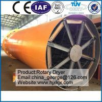 Wholesale sand rotary dryer from china suppliers