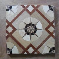 Wholesale Parquet Flooring Tiles from china suppliers