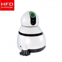 Wholesale Tolerance 0.1mm SGS Certificate Robot 3D Printing Prototype Service from china suppliers