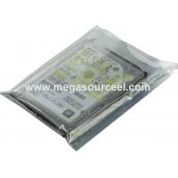 Wholesale Hitachi HTE721010A9E630 1T Enterprise enhanced notebook hard disk 1TB 7200 turn 7*24 from china suppliers