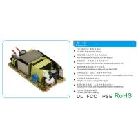Wholesale 15W 12V 1.25A 2a Single Output Open Frame switching power supply from china suppliers