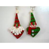 Wholesale Christmas decoration from china suppliers