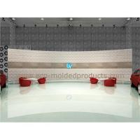 Buy cheap Interior wall panels from wholesalers
