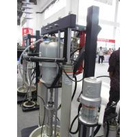 Wholesale Pneumatic Thiokol Extruder Machine from china suppliers