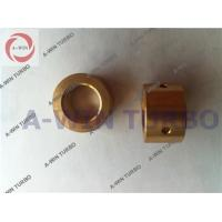 Wholesale S3B Turbine Journal Bearing for Mercedes / Volvo / Man / Renulty from china suppliers