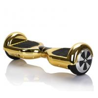 Wholesale Remote Control 2 Wheels Hoverboard Self Balancing Board With Bluetooth from china suppliers
