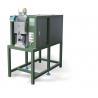 Buy cheap Semi Automatic Plug Insertion Machine / Plug Crimping Machine CE Certification from wholesalers