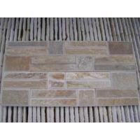 Wholesale Nature Rusty Slate Culture Stone from china suppliers