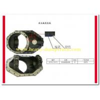Wholesale sinotruk spare part rear main reducer shell assembly part number AZ9981320170 from china suppliers