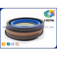 Wholesale Customized Bucket Cylinder Seal Kit 2440-9339KT Ozone Resistance , Eco Friendly from china suppliers