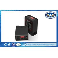 Buy cheap Two Relay Garage Door Opener Inductive Loop Vehicle Detector CE Approval from wholesalers