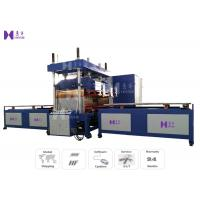 Wholesale Water Slide Inflatable High Frequency Welding Machine 100KW 150MM Max Gap Of Electrodes from china suppliers