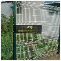 Wholesale China Fencing materials suppliers,fencing panels,garden fence,Wire fencing from china suppliers